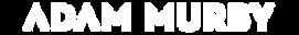 AdamMurby_logo_text.png