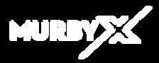 MURBYX_Logo.png