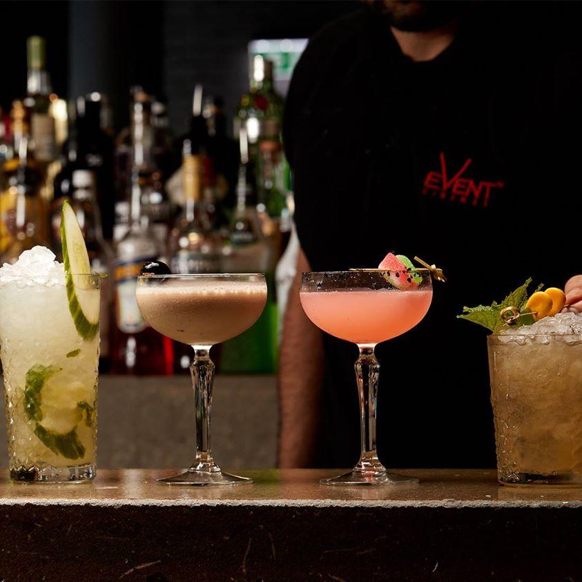 godlclass_cocktail