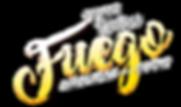 fuego_logo.png