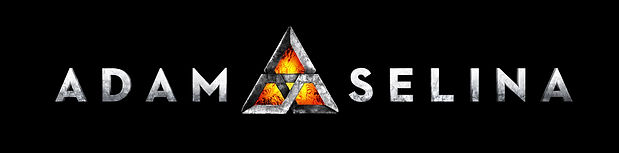 Adam & Selina-Logo(full).jpg