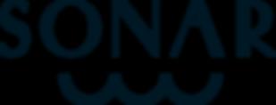 SONAR_Room_Logo.png