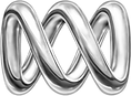 ABC_Australia_logo_edited.png