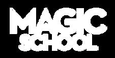 MAGICSCHOOL.png