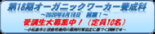 第18期OW_訓練生募集タイトル.png