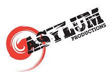 Asylum logo2.jpg