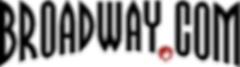 Broadway.com-black-logo.png