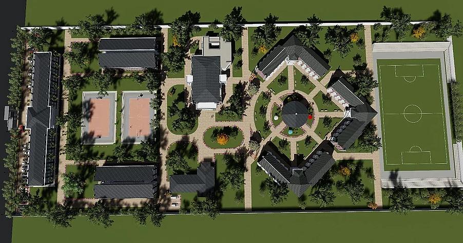school-design.png