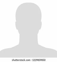 sample-member.webp