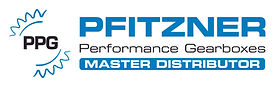PPG Master Distributor_300dpi.jpg