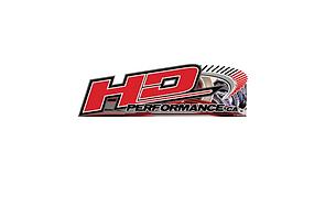 HD PERFORMANCE.CA