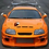 Thumbnail: TOYOTA SUPRA T56 6 SPEED SEQUENTIAL