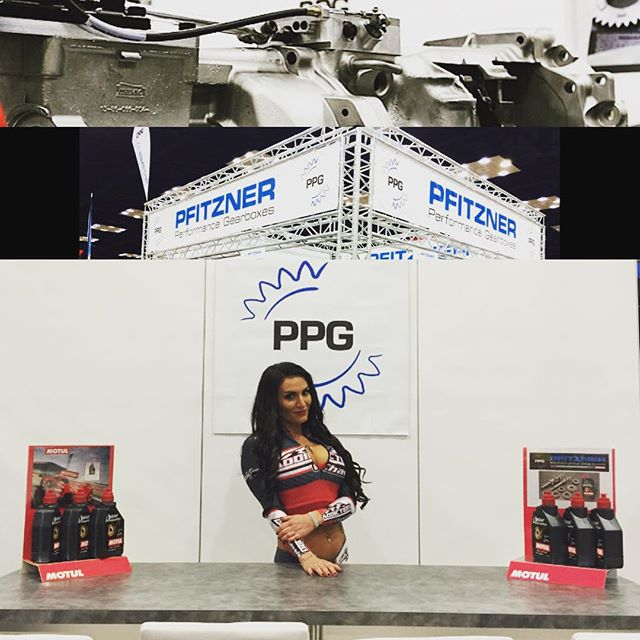 PRI 2015 - Best year to date for new customers