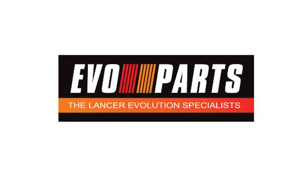 logo evo-parts.png