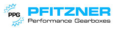 PPG Pfitzner Logo_Black.jpg