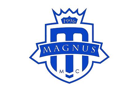 MAGNUS MOTORSPORTS WEB IMAGE.png