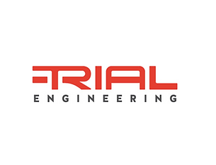 TRIAL ENGINEERING