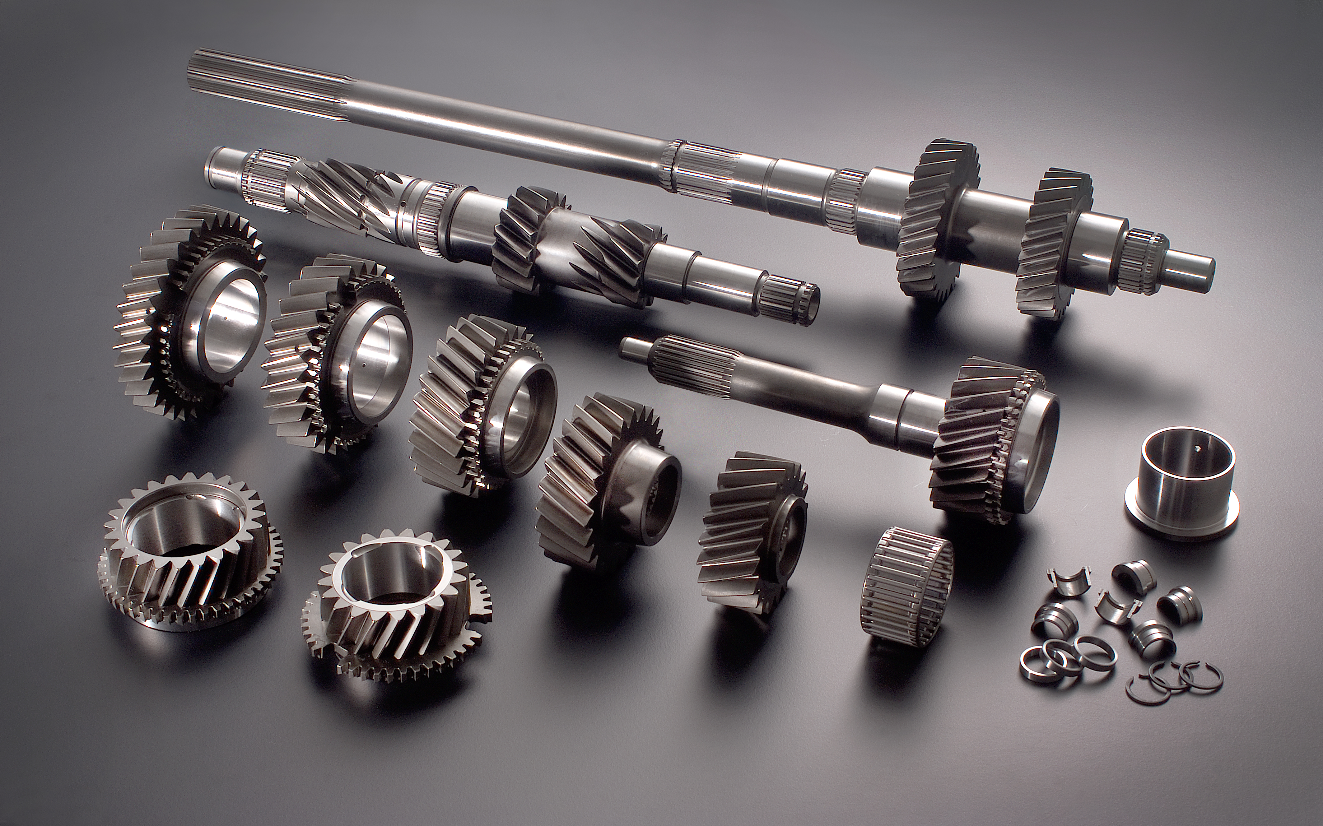 sequential gearbox knowledge, ppg, PPG, PFITZNER,T56, TREMEC,GT-R, R32