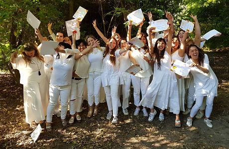 diplomasavanzados.jpg