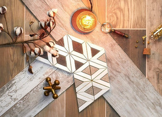 Stay Connected:  Tile Bar Mood Board Mondays on Instagram