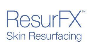 ResurFX.jpg