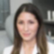 Lauren Bio Pic 2019.jpg