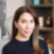 Lisa Bio Pic 2019.jpg