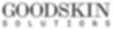 GoodSkin Solutions.png