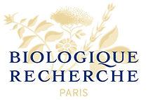 biologique logo.jpg