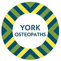 york-osteopaths-logo-tweak-01.jpg