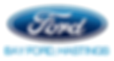 FORD download.png
