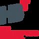 HBT_new_logo.png