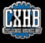 CXHB%20Logo2020-01_edited.png