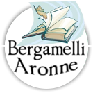 BA Bergamelli_Aronne.png
