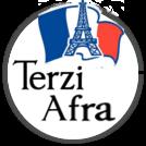 TA Terzi_Afra.png