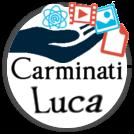 CL Carminati_Luca.png
