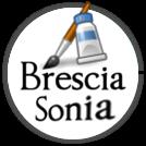 BS Brescia_Sonia.png