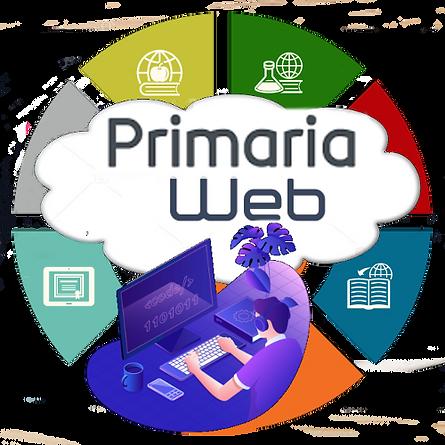 PrimariaWEB_500x500.png