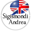 SA Sigismondi_Andrea.png
