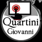 QG Quartini_Giovanni.png
