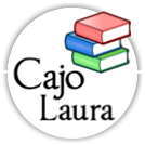 CL Cajo_Laura.png