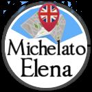 ME Michelato_Elena.png