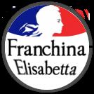 FE Franchina_Elisabetta.png