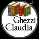 GC Ghezzi_Claudia.png