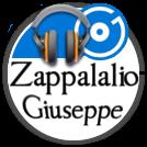 ZG Zappalalio_Giuseppe.png