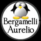 BA Bergamelli_Aurelio.png