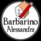 BA Barbarino_Alessandra.png