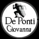 DG DePonti_Giovanna.png