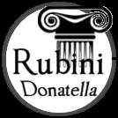 RD Rubini_Donatella.png