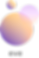 logo_eve.png